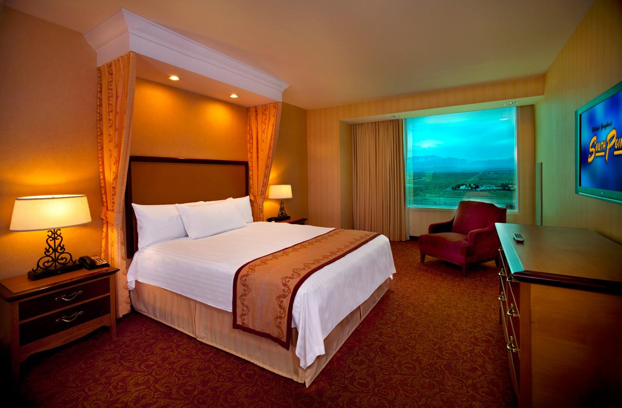 Terrific Las Vegas Hotel Suites South Point Hotel Casino Spa Home Interior And Landscaping Mentranervesignezvosmurscom