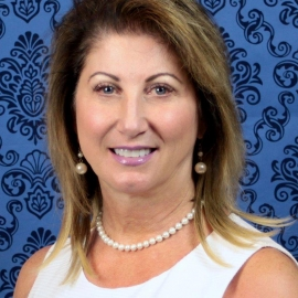 Roxanne Kraemer