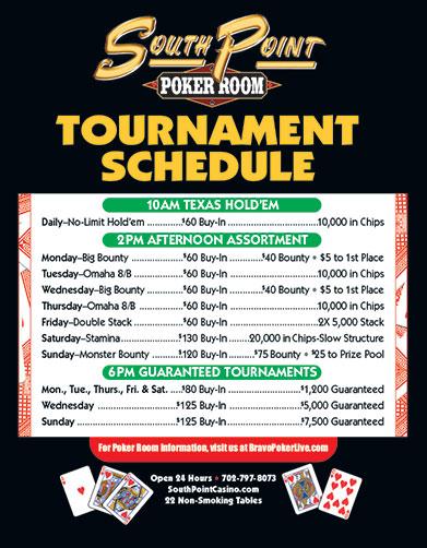 Casino Austria Poker Tour 2017