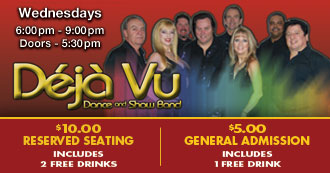 Entertainment - South Point Hotel Casino and Spa Official Website
