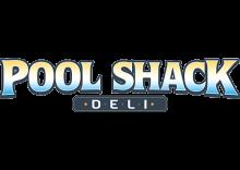 Pool Deli